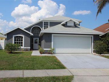 1851 WIMBLEDON STREET, Kissimmee, FL, 34743,