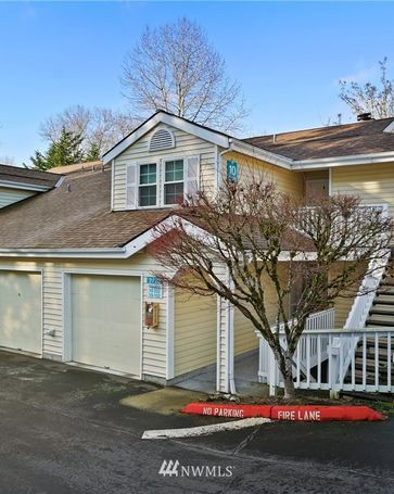 2720 118th Avenue SE #202 Bellevue, WA, 98005