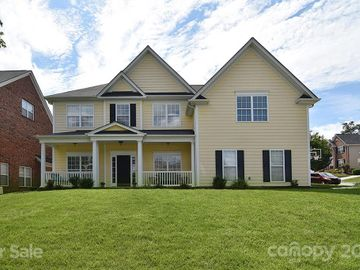 502 Geary Street NW, Concord, NC, 28027,