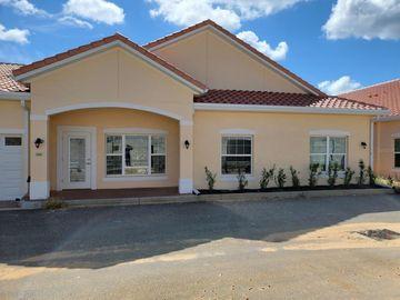 2808 SHANTINIKETAN BOULEVARD #I-8, Tavares, FL, 32778,