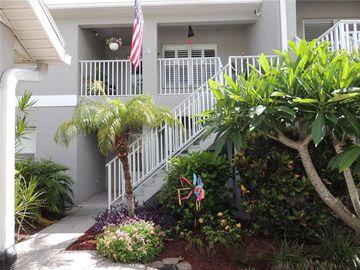 14460 MARINA WAY #18, Seminole, FL, 33776,