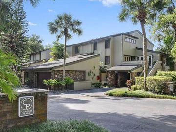 578 S OSCEOLA AVENUE #12, Orlando, FL, 32801,