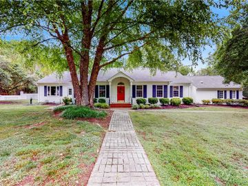 211 Country Club Drive, Rock Hill, SC, 29730,