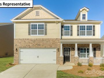 3019 Platinum Pointe Drive #16, Charlotte, NC, 28227,
