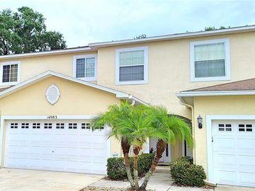 14983 ALAN COURT, Largo, FL, 33771,