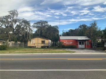 3108 STATE ROAD 574, Plant City, FL, 33563,