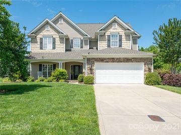 6014 The Meadows Lane, Harrisburg, NC, 28075,