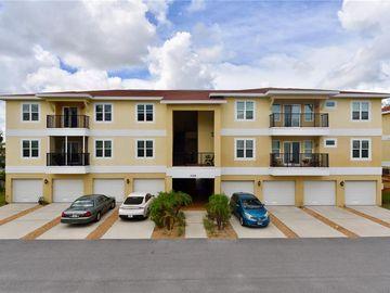 5088 ROYAL PALMS WAY #201, New Port Richey, FL, 34652,