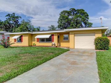 815 GLEN OAK AVENUE E, Clearwater, FL, 33759,
