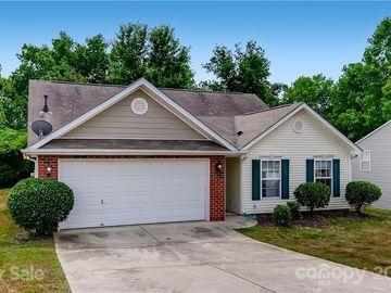 1416 Key Ridge Court, Charlotte, NC, 28216,