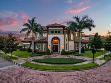 5724 CRESCENT HEIGHTS RIDGE, Orlando, FL, 32819,