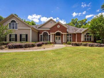 4906 NW 65 WAY, Gainesville, FL, 32653,
