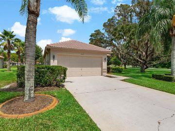 1277 LINDENWOOD DRIVE, Tarpon Springs, FL, 34688,