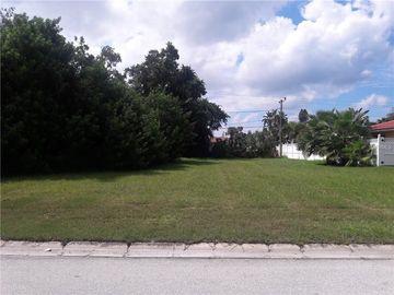None 9TH STREET, Belleair Beach, FL, 33786,
