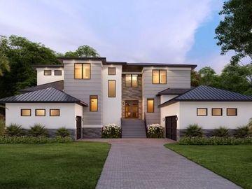 4815 W SUNSET BOULEVARD, Tampa, FL, 33629,