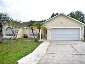 958 LOUVRE COURT, Kissimmee, FL, 34759,