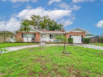 1860 NORTHVIEW ROAD, Largo, FL, 33770,