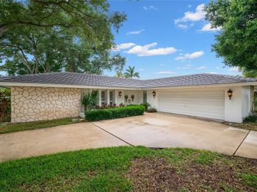 11174 REGAL LANE, Largo, FL, 33774,