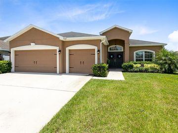 3681 RICKY LANE, Saint Cloud, FL, 34772,