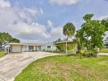 106 6TH STREET NW, Ruskin, FL, 33570,