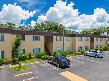 613 N KEENE ROAD #Q-13, Clearwater, FL, 33755,