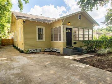 715 PALMER STREET, Orlando, FL, 32801,
