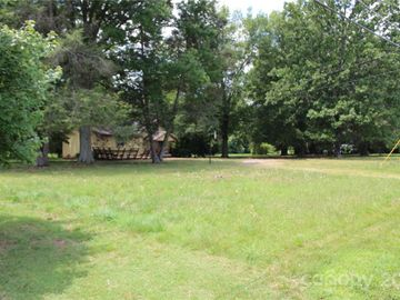 203 Island Ford Road, Statesville, NC, 28625,