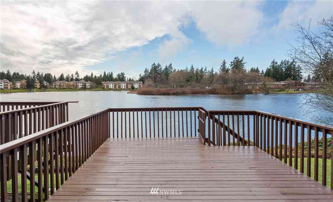 30849 13th Place S, Federal Way, WA, 98003,