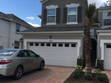 3802 BRIGHTON PARK CIRCLE, Belle Isle, FL, 32812,