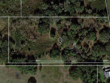 10629 PAUL BUCHMAN HIGHWAY, Plant City, FL, 33565,