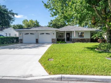 4310 W WATROUS AVENUE, Tampa, FL, 33629,
