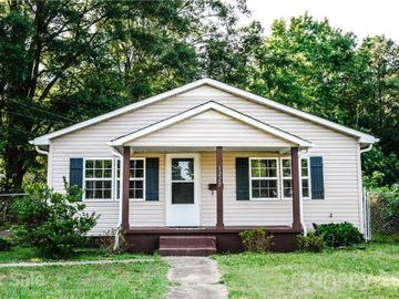 1225 Flint Hill Street, Rock Hill, SC, 29730,