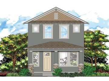 214 W WILDER AVENUE, Tampa, FL, 33603,