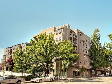 4343 Roosevelt Way NE #401, Seattle, WA, 98105,