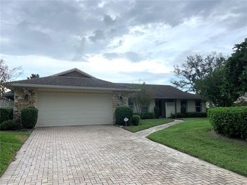 6709 BITTERSWEET LANE, Orlando, FL, 32819,