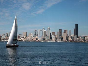 2165 Harbor Avenue SW, Seattle, WA, 98126,