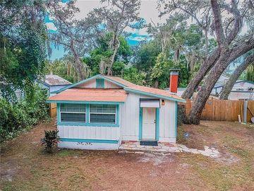1366 S MICHIGAN AVENUE, Clearwater, FL, 33756,