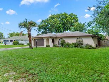 10403 CRANSTON STREET, Spring Hill, FL, 34608,
