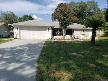 1188 MACFARLANE AVENUE, Spring Hill, FL, 34608,