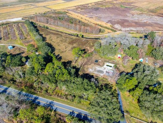 16901 COUNTY ROAD 48