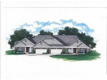 9835 Springholm Drive, Charlotte, NC, 28278,