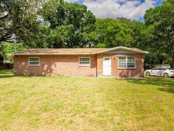11174 GALAXY LANE, Thonotosassa, FL, 33592,