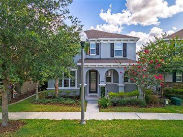 14460 ORCHARD HILLS BOULEVARD, Winter Garden, FL, 34787,