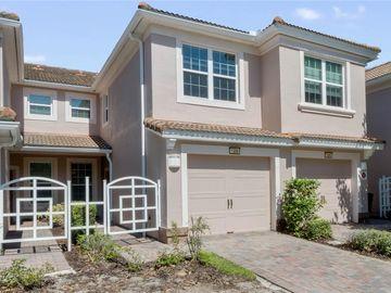 1308 GRADY LANE, Davenport, FL, 33896,