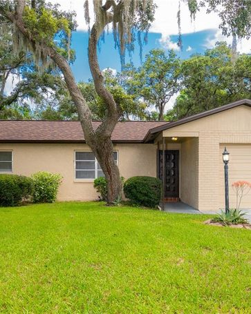 6225 HILLVIEW ROAD Spring Hill, FL, 34606