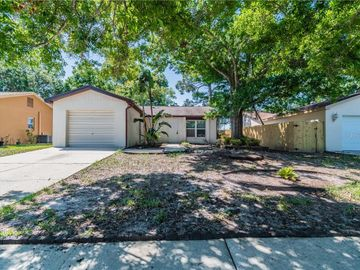2537 MULBERRY DRIVE S, Clearwater, FL, 33761,