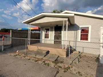 5303 N 34TH STREET, Tampa, FL, 33610,