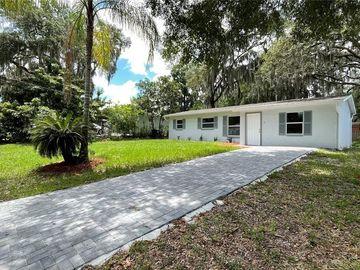 7005 YULE LANE, Tampa, FL, 33637,