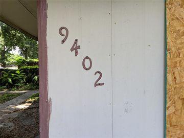 9402 N 16TH STREET, Tampa, FL, 33612,
