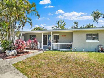 11199 73RD AVENUE, Seminole, FL, 33772,